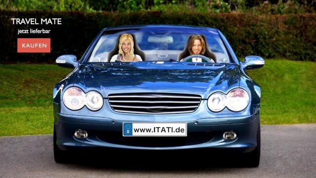 CS-Auto_itati-de_trachten-girl_trachten-kerl_mit_button_640x360-komprimiert