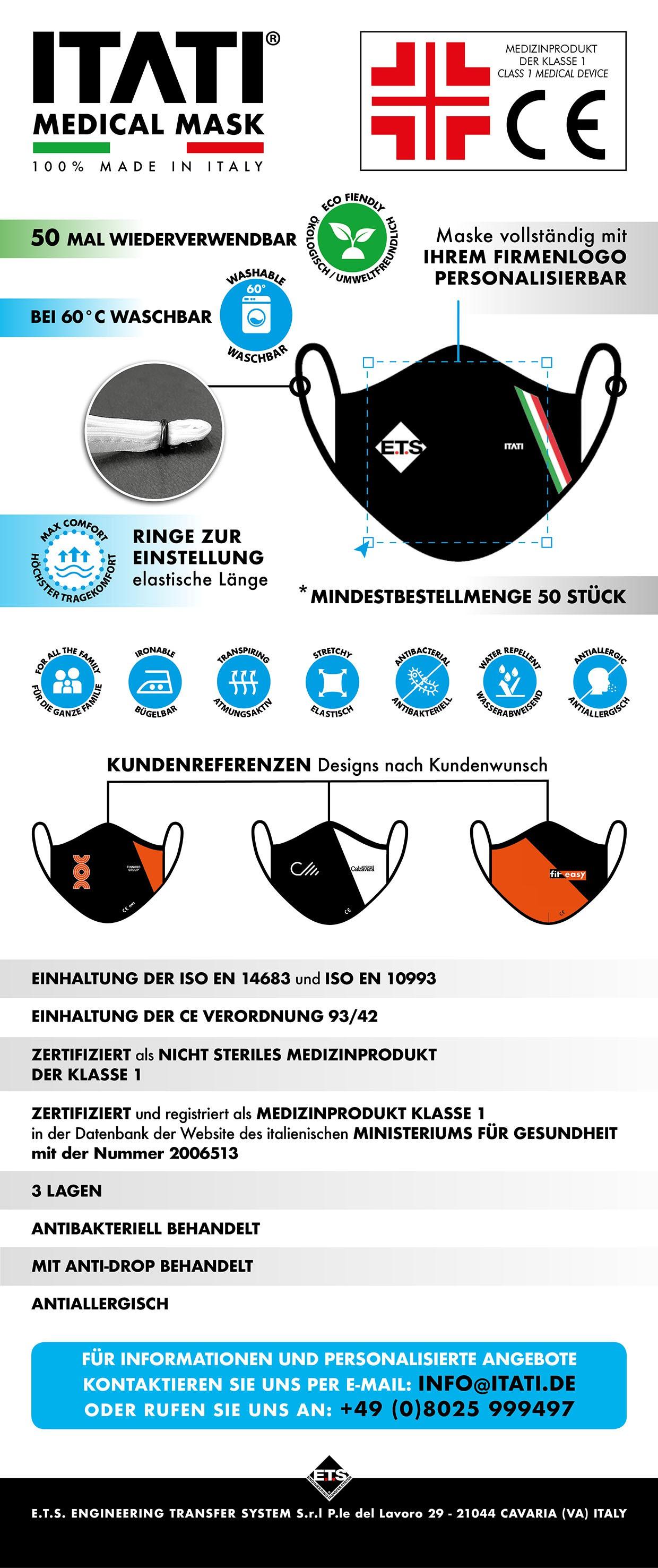 Flyer-Air-Mask-nach-Kundenwunsch_ITATI_021220
