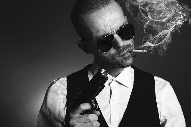 gangster-4146707_640-komprimiert