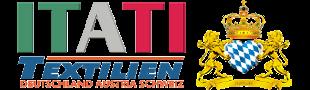 ITATI - Textilien