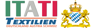 ITATI/E.T.S. Italy