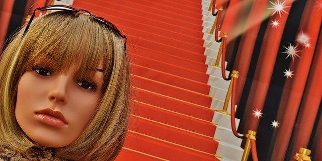 red-carpet-1843565_640-komprimiert