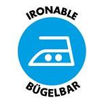 Bullet_blau_bugelbar_150x150