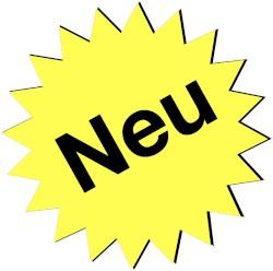 neu_gelb_schatten_250x248